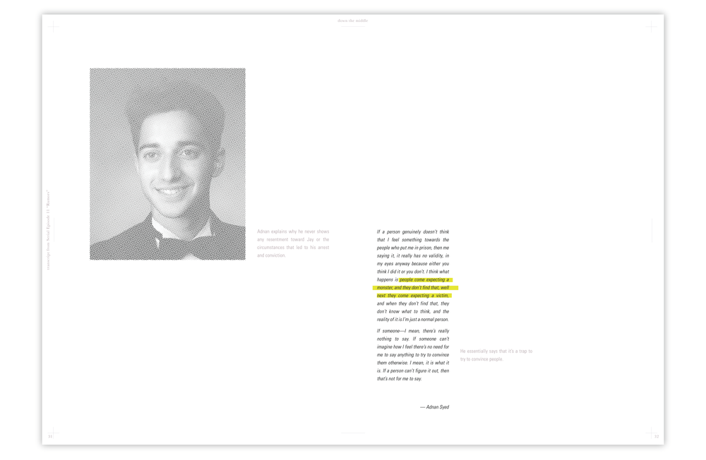 dtm spreads-17.png