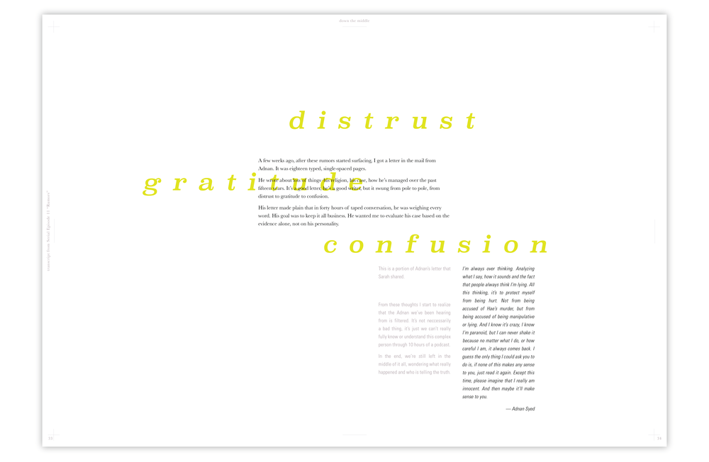 dtm spreads-18.png
