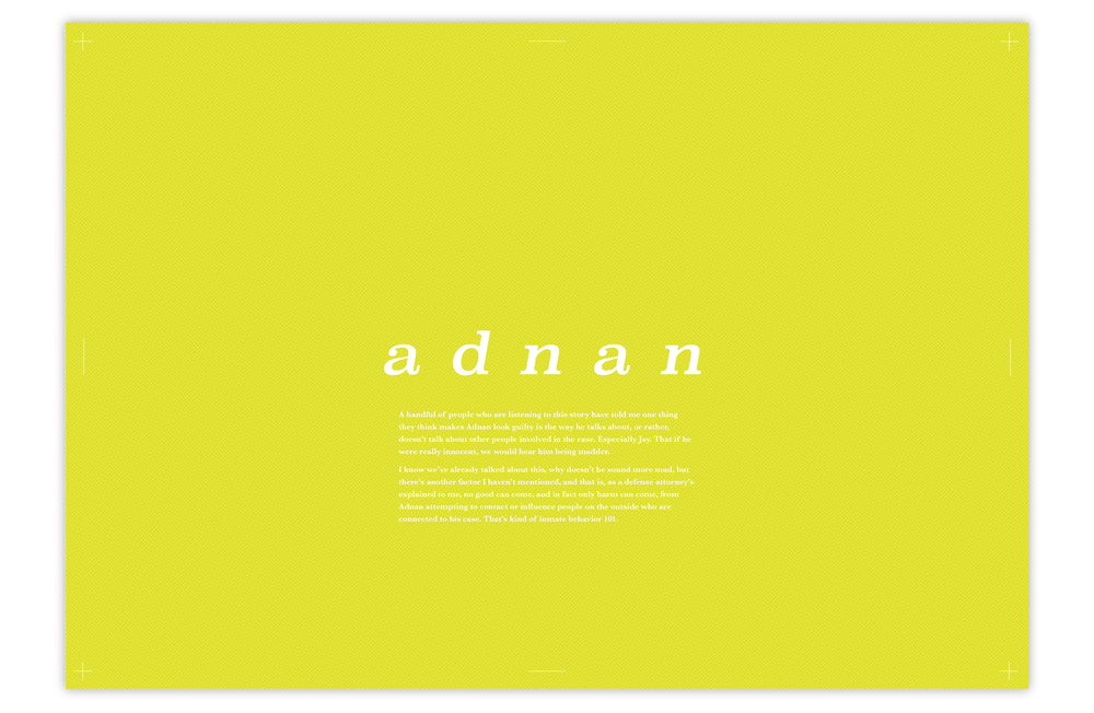 dtm spreads-16.png