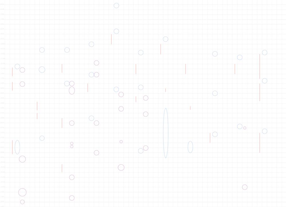 Desktop Copy 4.png