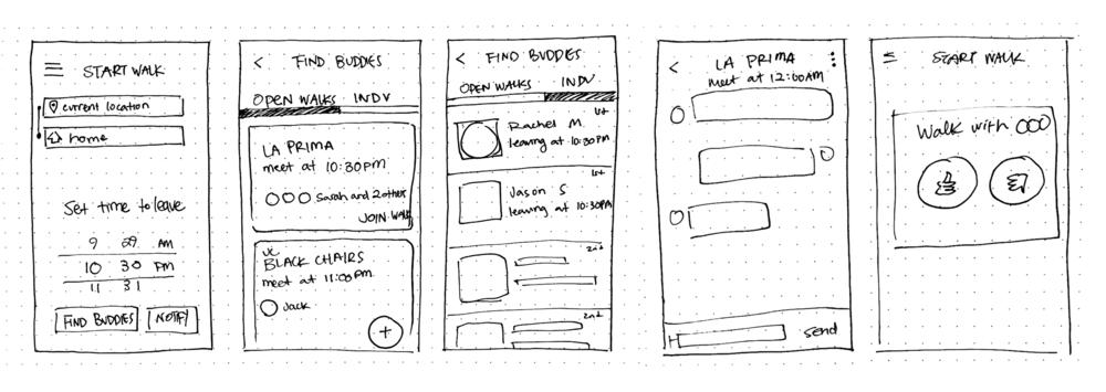 Desktop Copy 2.png