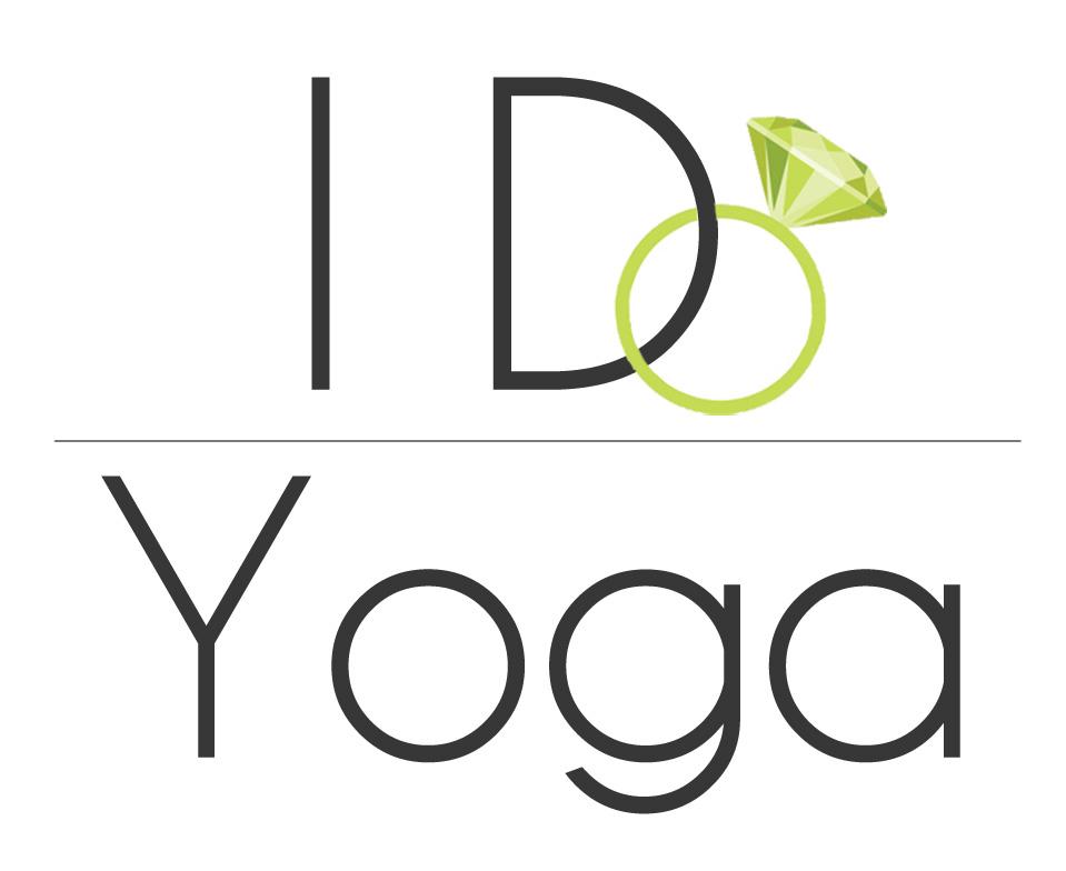 I Do Yoga logo.jpg