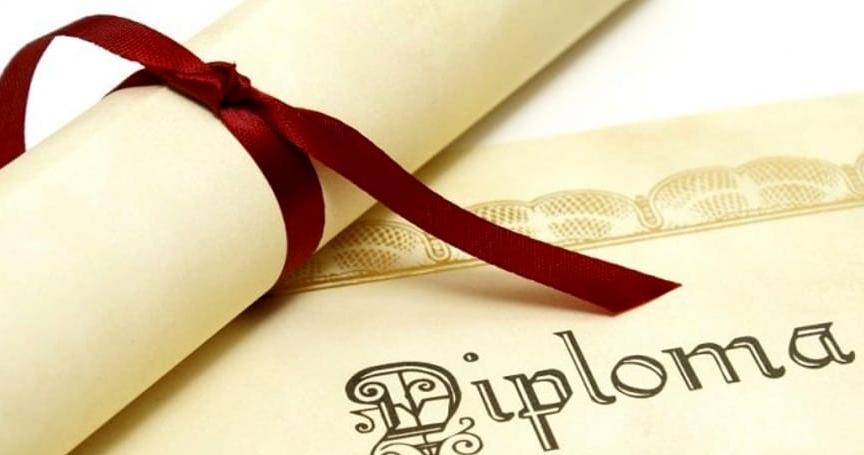 diploma-2.jpg