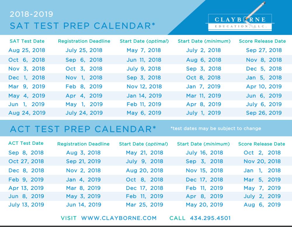 Test Prep calendar 2018-2019.png