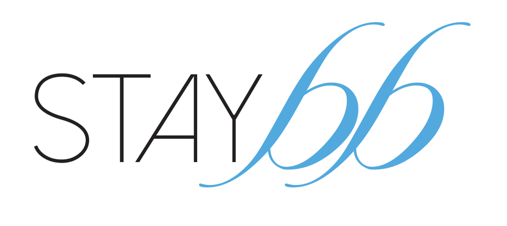 Stay 66 logo.jpg