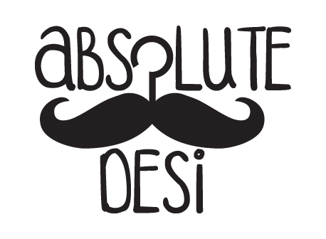 Absolute Desi Logo.png