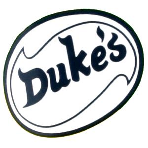 Dukes_logo.jpg