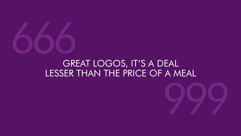 Great logos.jpg