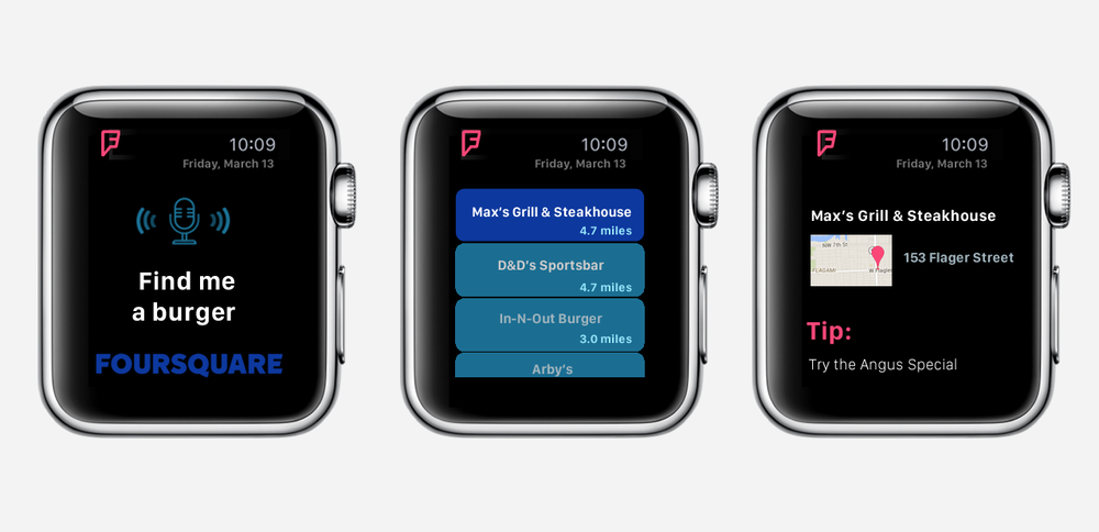Apple Watch Foursquare Elf Concept.png