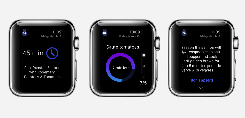 AppleWatch BlueApron Elf Concept.png