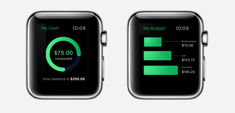 Apple Watch Budget Elf Concept.png