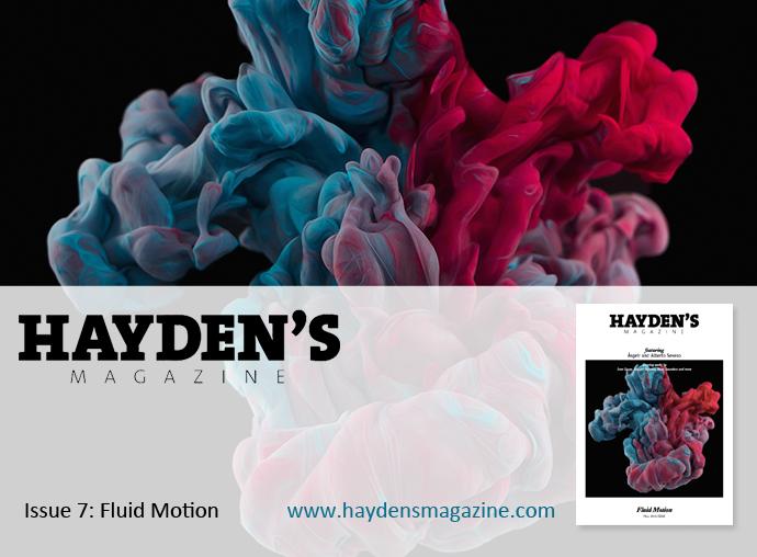 Haydens_FluidMotion