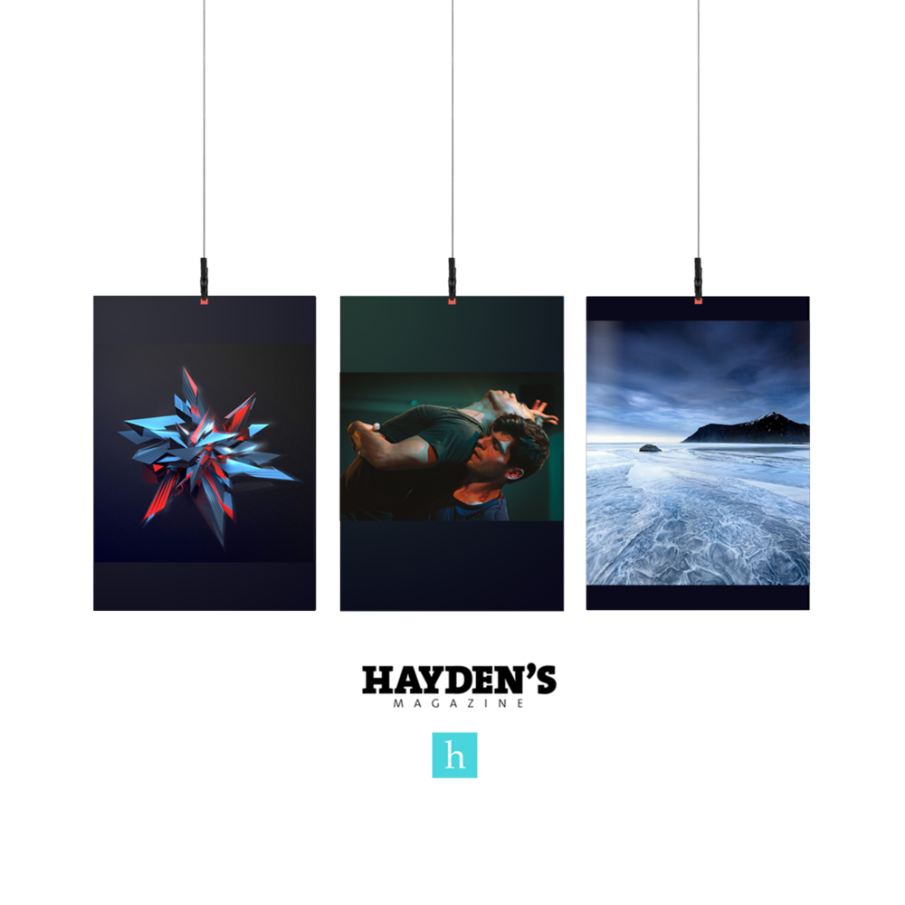 Haydens_exhibit