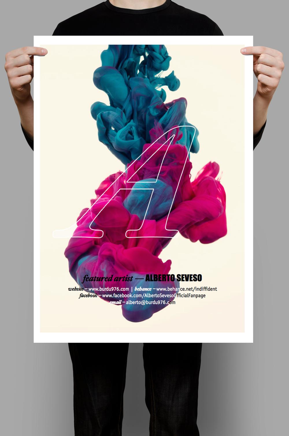 Haydens_poster