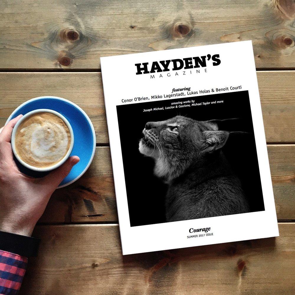 Haydens_Courage