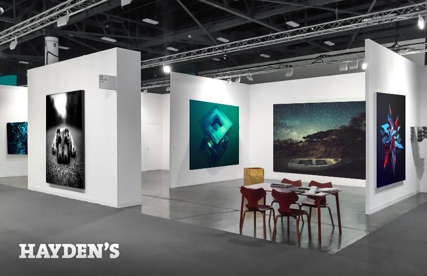 Haydens_Gallery2