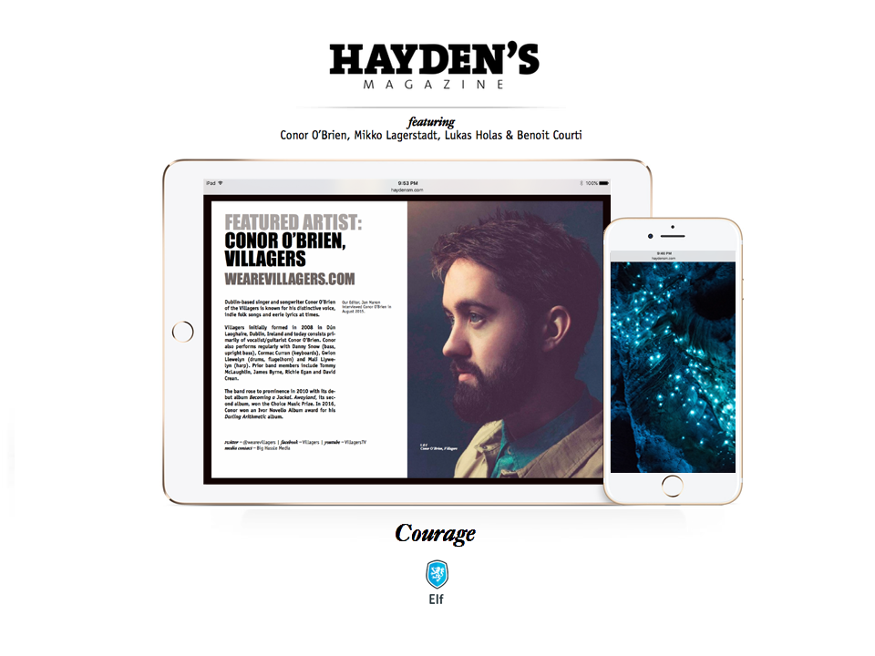 2017_Haydens_Courage
