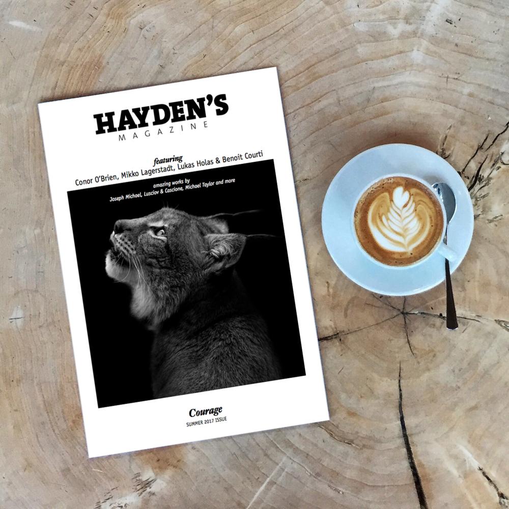 2017_Haydens_Magazine_LukasHolas