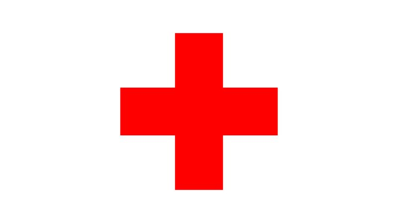 Red Cross _CH