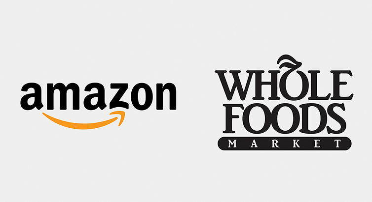 Amazon_Whole_Foods.png