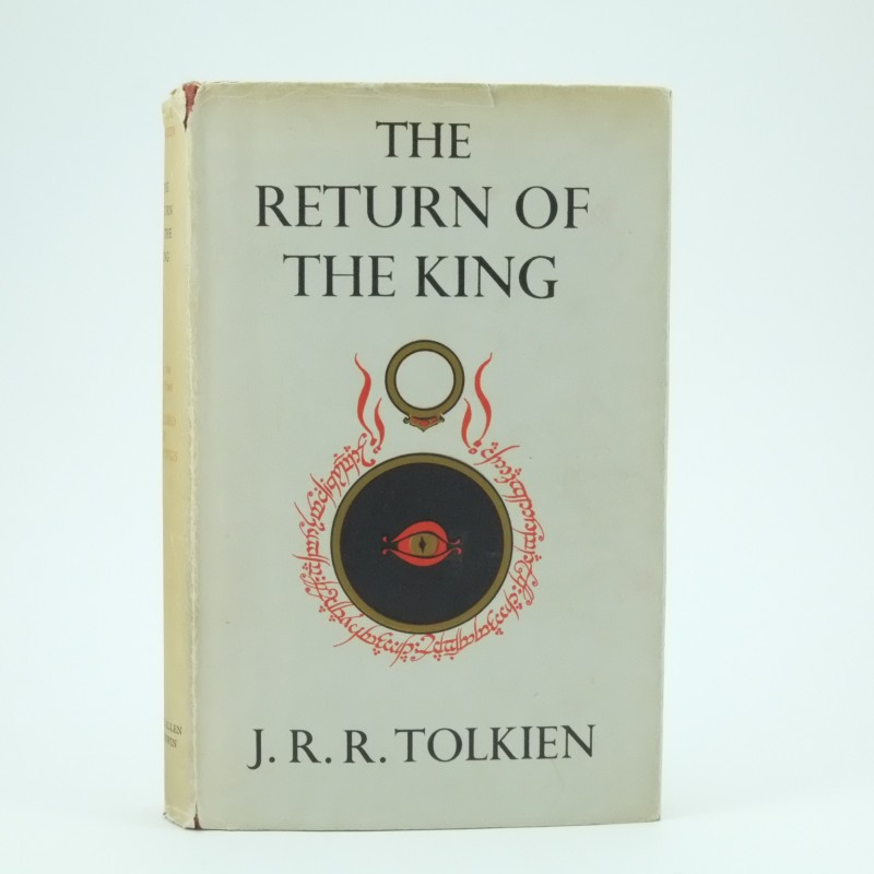 The-Return-of-The-King-first-edition-J.R.R.Tolkien-aug15-2-e1439900448375.jpg