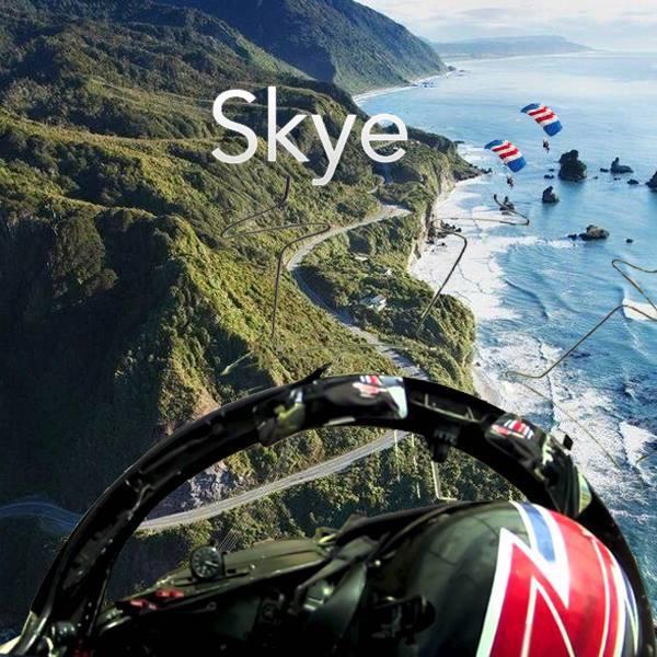 Skye game.jpg