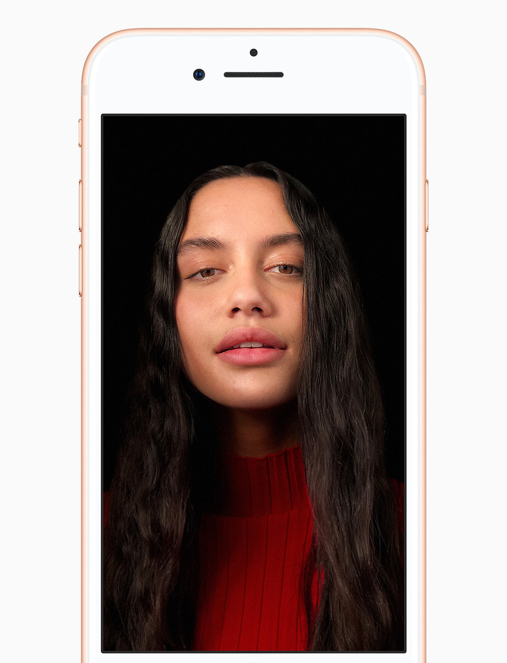 Image via  Apple