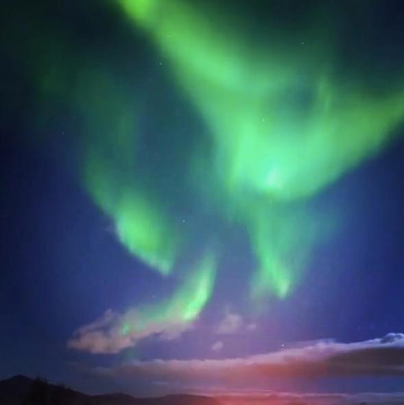 Elf_Senja_Norway_1.png