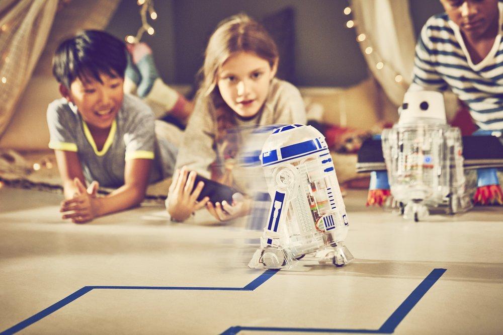 Image via littleBits