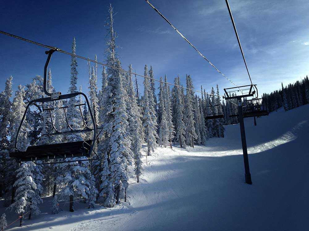 aspen-snowmass-colorado-dec-2014-4.jpg