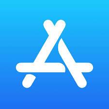 App store.jpeg