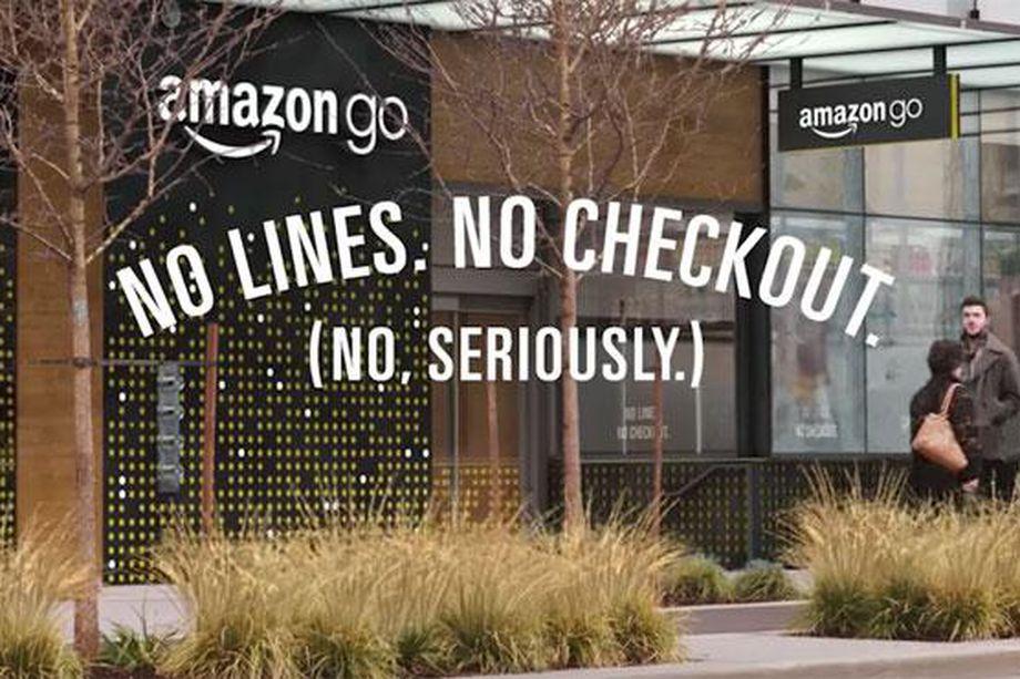 Image via  Amazon