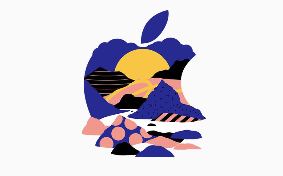 Apple_event_3