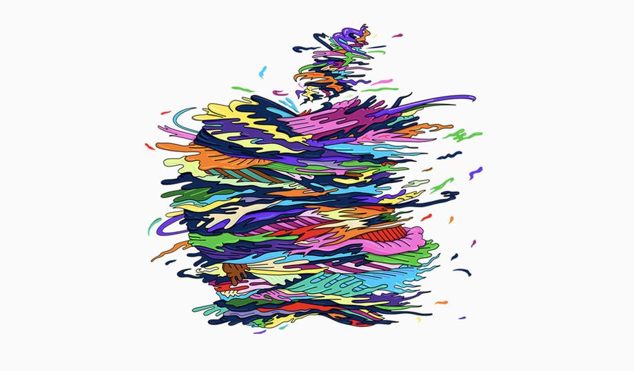 Apple_event_4