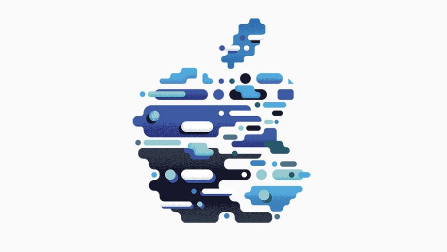 Apple_event_5