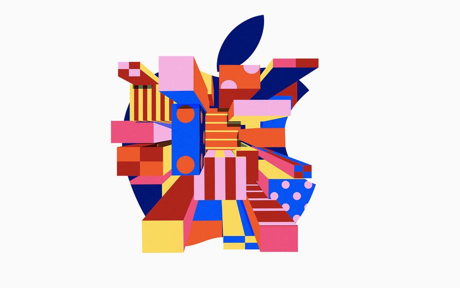 Apple_event_6