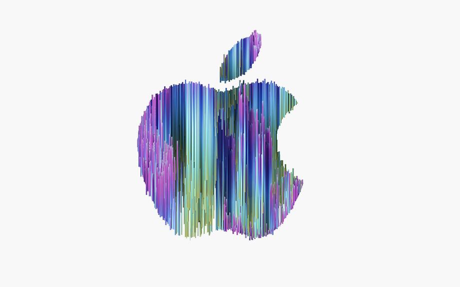Apple_event_7.jpeg