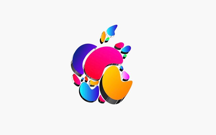 Apple_event_8