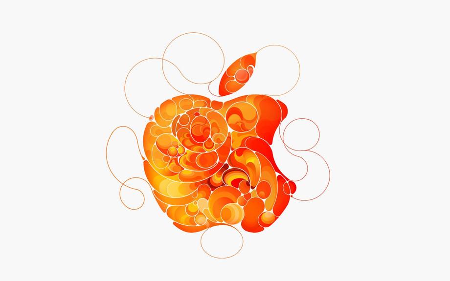 apple-1.png.jpeg