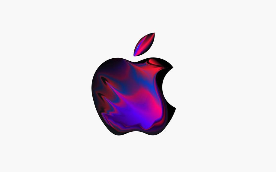 Apple_event_12.jpeg