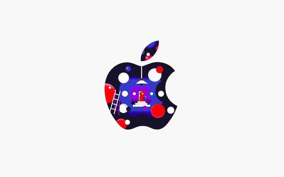 Apple_event_13.jpeg