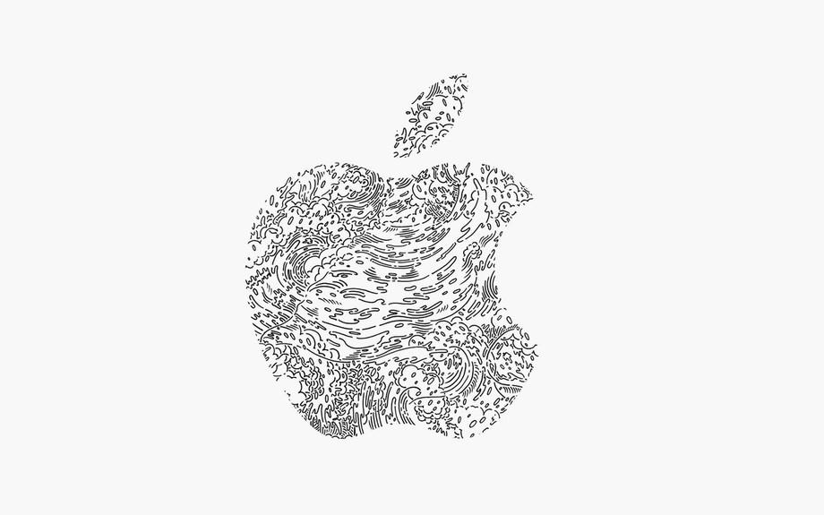 Apple_event_15.jpeg