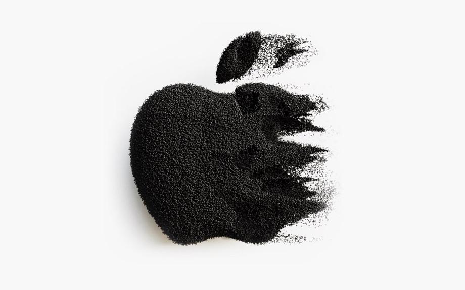 Apple_event_17.jpeg