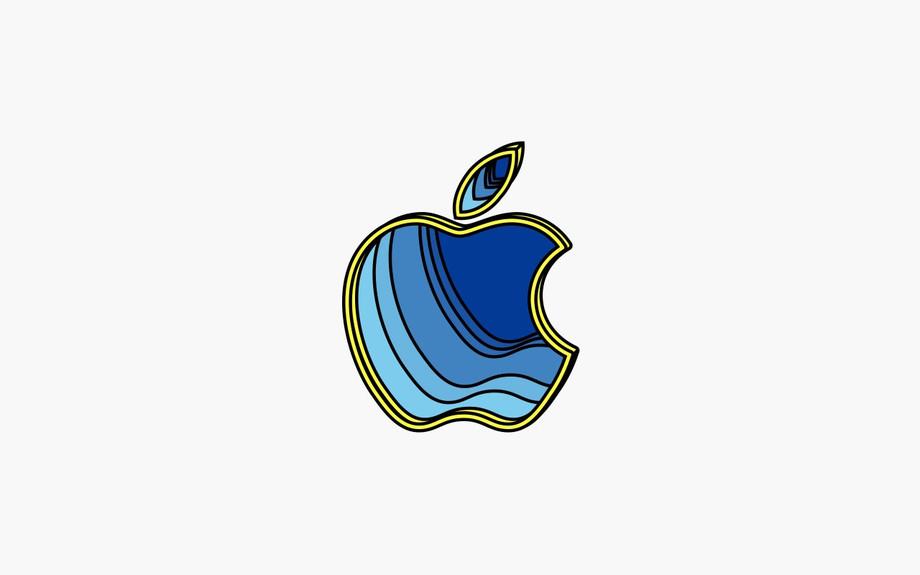 Apple_event_18.jpeg