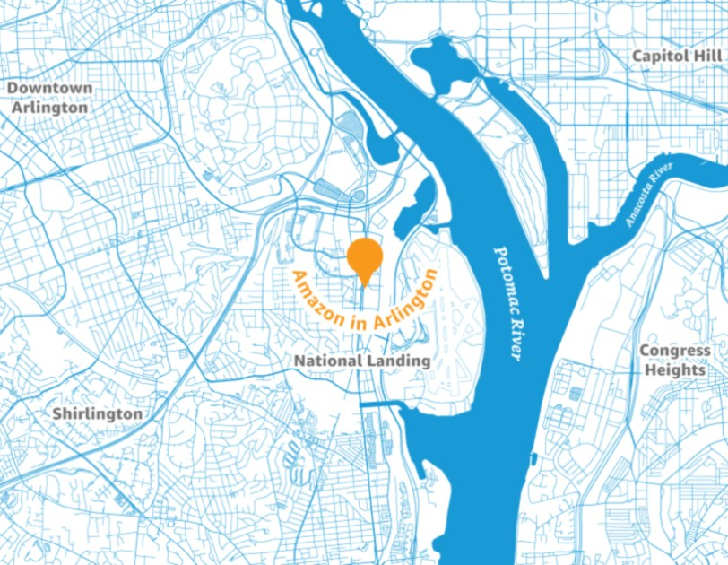 Image via  Amazon