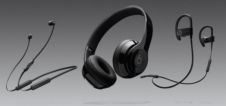 c6827e2916c Apple's Patent for New Smart Headphones Can Detect How They Are Worn ...