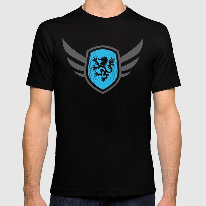 elf-wings-tshirts.jpg