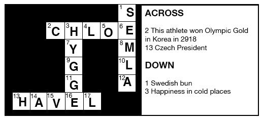 crossword final.jpg