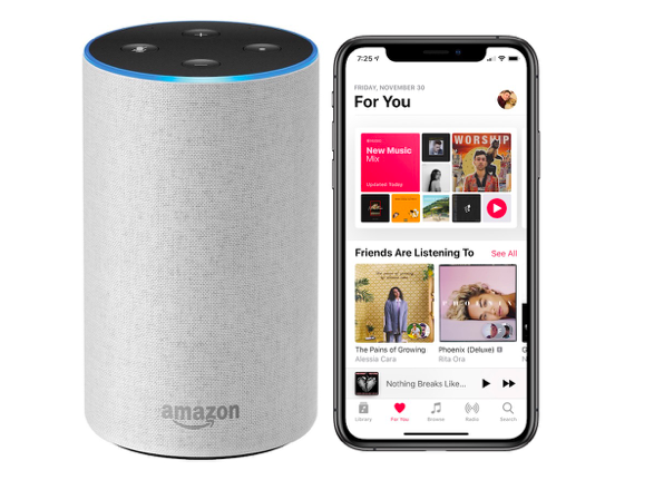 Apple Music Alexa.png