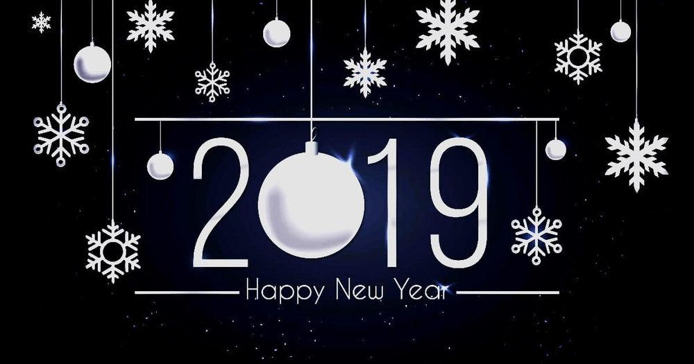 Happy-New-Year-2019-WhatsApp-Images1.jpg